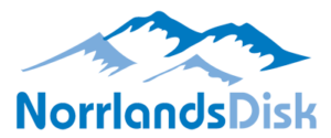 NorrlandsDisk din lokala servicepartner